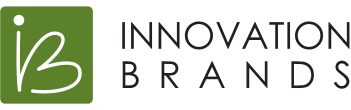 Innovation Brands